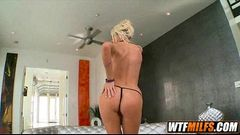 mother fucks son Puma Swede 2 002