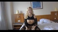 Milf And Virgin Boy - Watch Part2 on porn4us.org