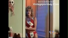 Son fucked Stepmom Against the Wall [videos.vintagepornbay.com]