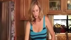 Mom sleeps naked, son joins in - FREE Full Family Sex Videos at FiLF.BiZ -