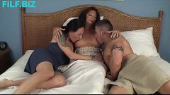 Mom Suckling her Son and Daughter - FREE Full Family Sex Videos at FiLF.BiZ -